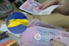 Мінімалка 5 тисяч гривень: що задумав Зеленський і чому проти нього виступив високопоставлений чиновник НБУ