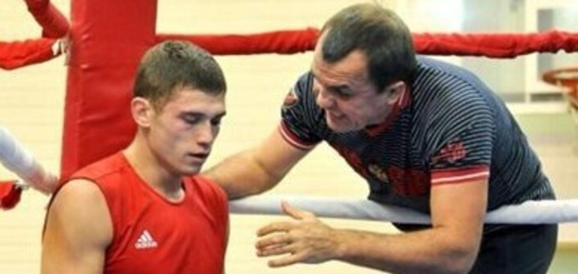 'Мне плохо': появились подробности смерти российского боксера