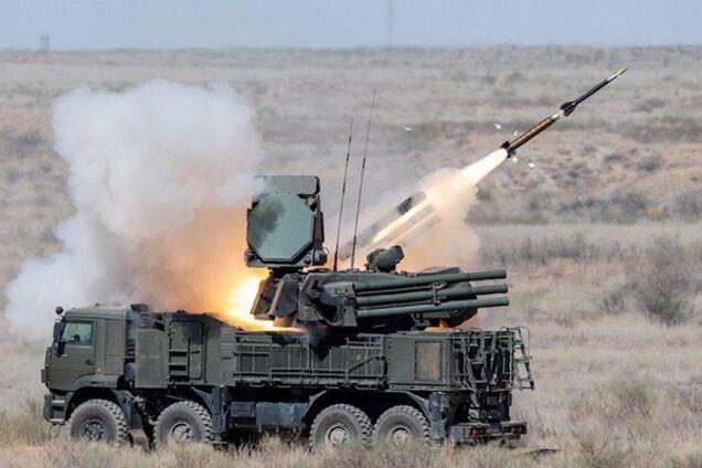 Европа нашла супероружие против ракет смерти Путина