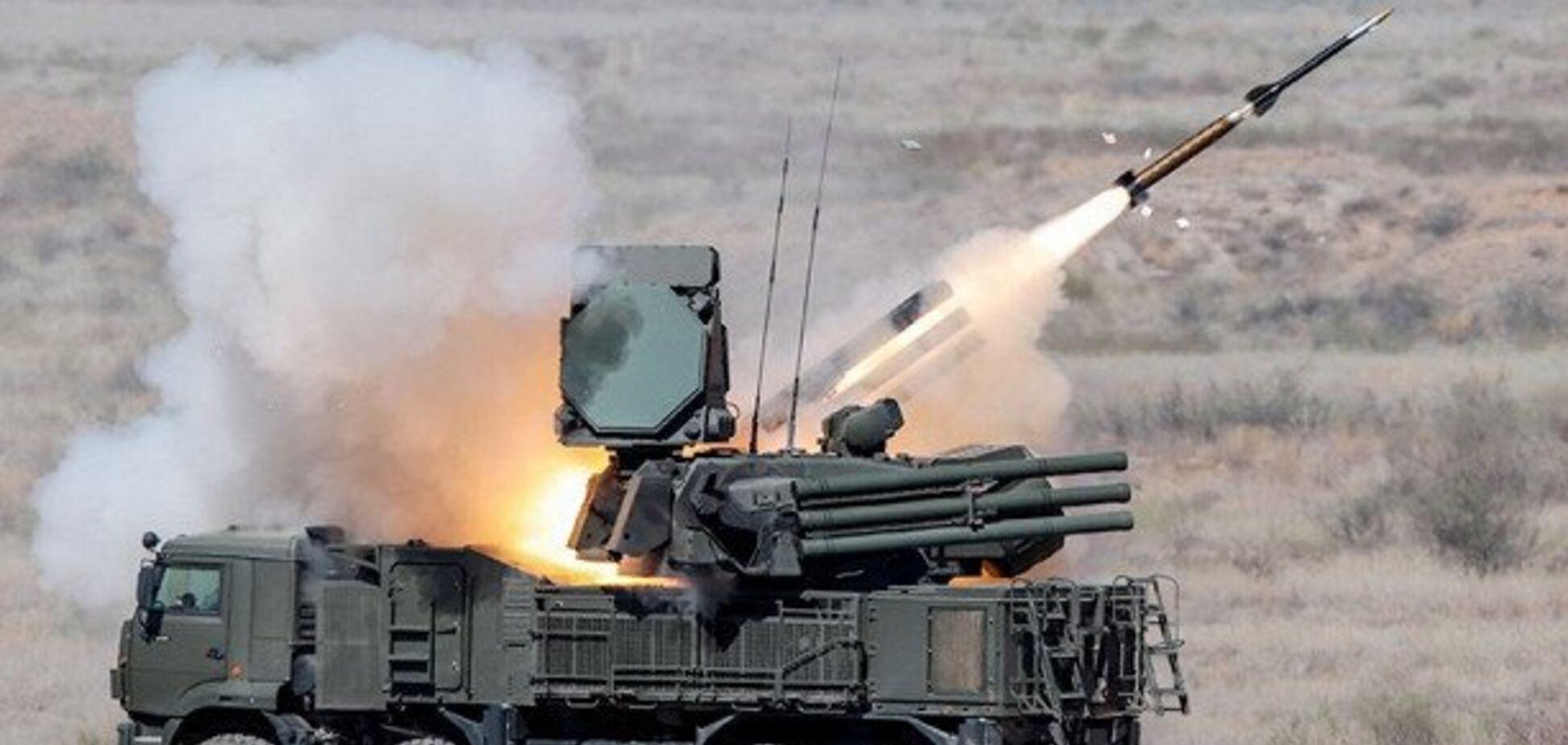 Європа знайшла суперзброю проти ракет смерті Путіна