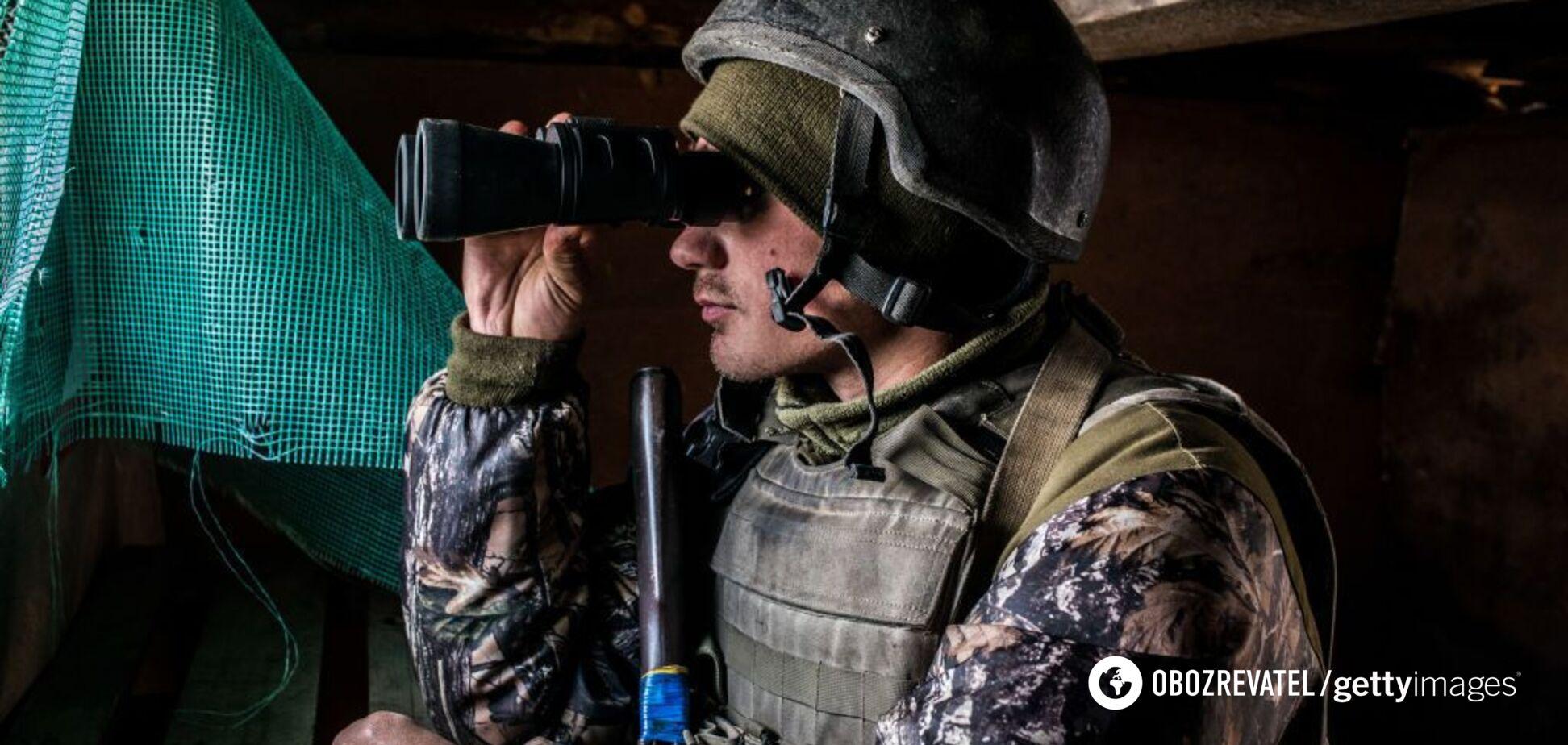 Переговори не впливають? Терористи на Донбасі вдарилися в обстріли і ігнорують Мінськ
