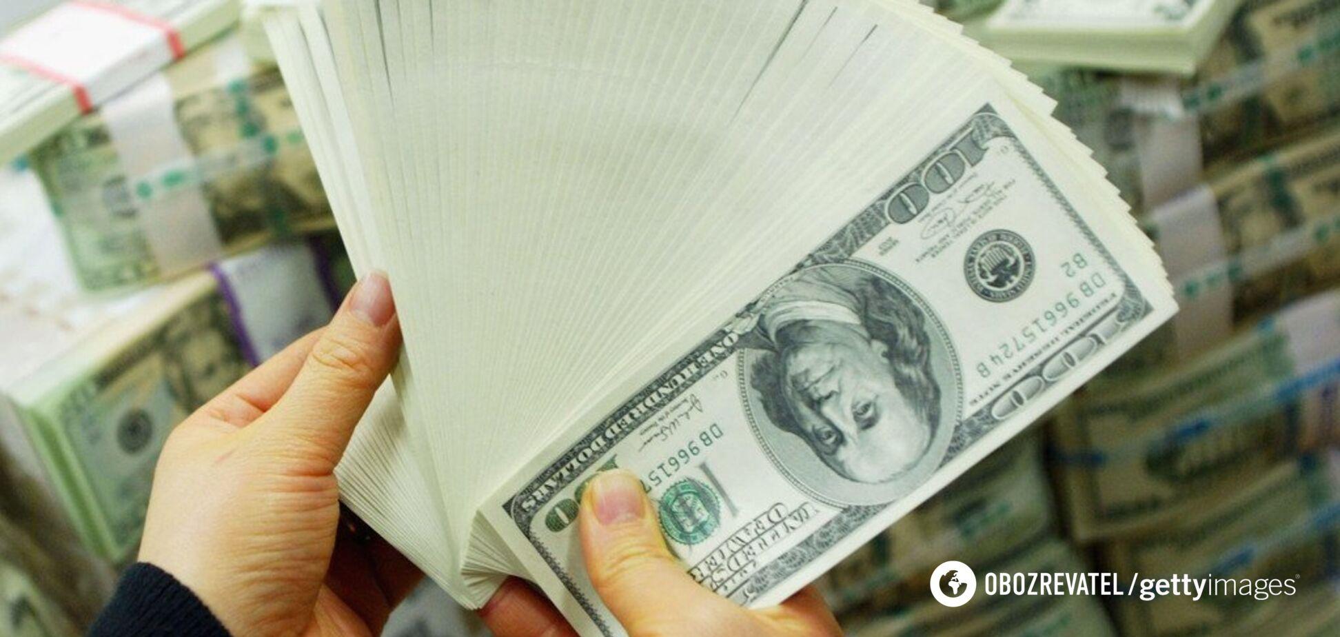 Украина начала переговоры с МВФ о новом кредите: названа сумма