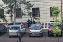 В Польше задержали украинцев за контрабанду янтаря