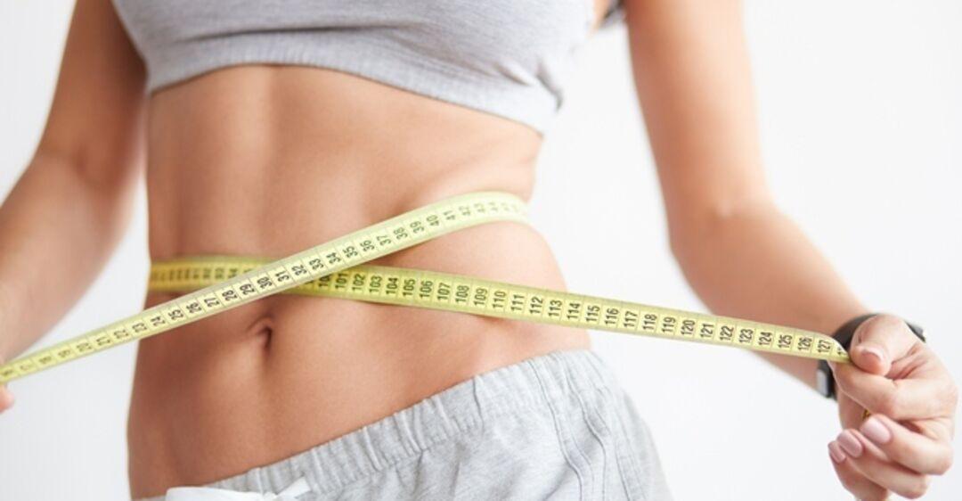 Почему с возрастом люди быстрее набирают лишний вес: ученые нашли ответ
