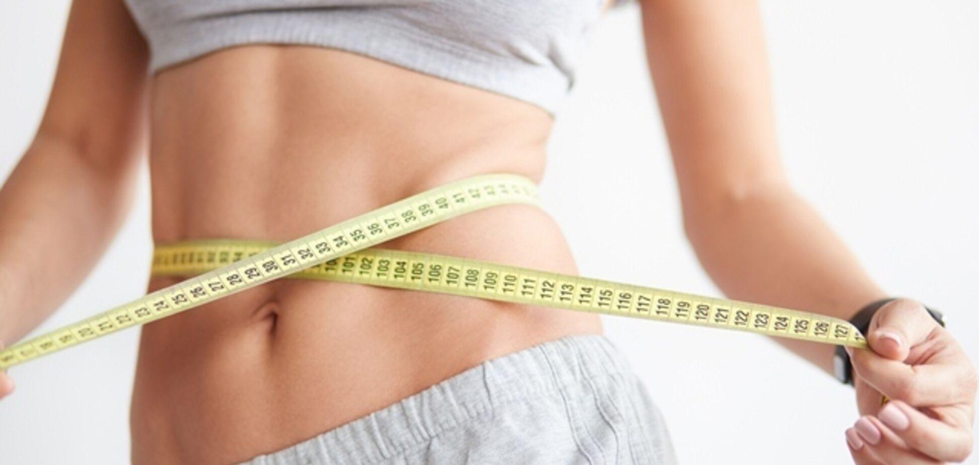 Как набрать вес и вернуться в форму: раскрыт секрет