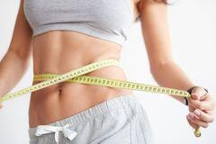 Чому з віком люди швидше набирають зайву вагу: вчені знайшли відповідь