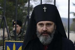 Архієпископ Климент