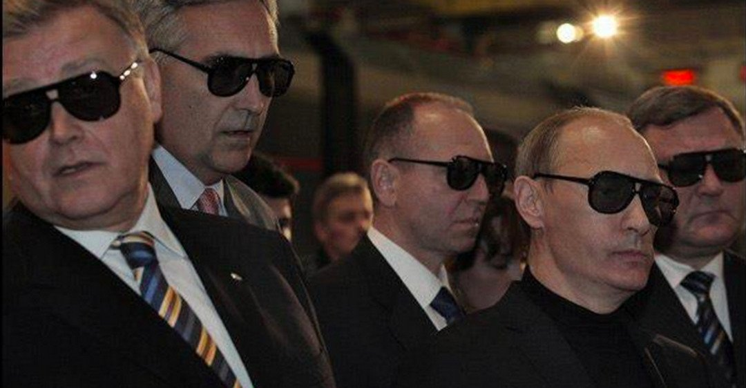 Картинки по запросу ОПГ Путина под суд! 16 сентября 2019, 19:46