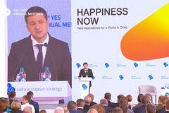 Команда Зеленського подає суперечливі сигнали: чому українцям варто насторожитись
