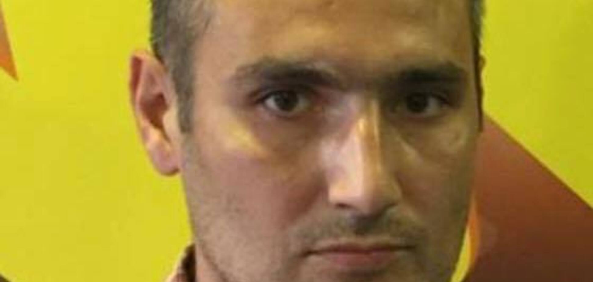 Орудував у магазинах: у Києві затримали нахабного шахрая