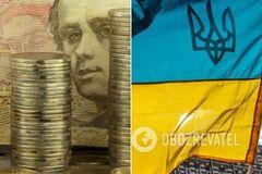 'Додаткові 20 мільярдів': голова Рахункової палати вказав на нюанс із держбюджетом