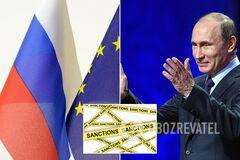 'Верьте в сказки о санкциях': в России резко выросло количество миллиардеров