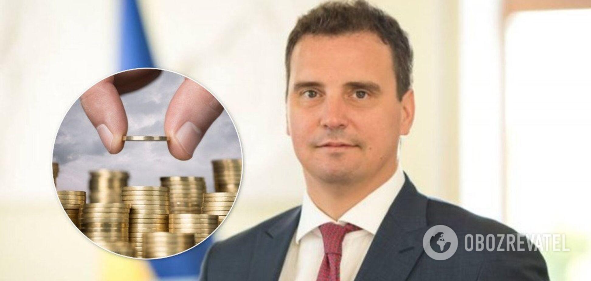 Банани для партнера Путіна: як глава 'Укроборонпрому' Зеленського заробляє на Україні