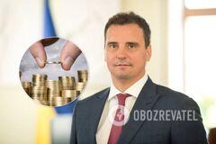 Новый глава 'Укроборонпрома' попал в скандал с декларацией: всплыла связь с друзьями Путина