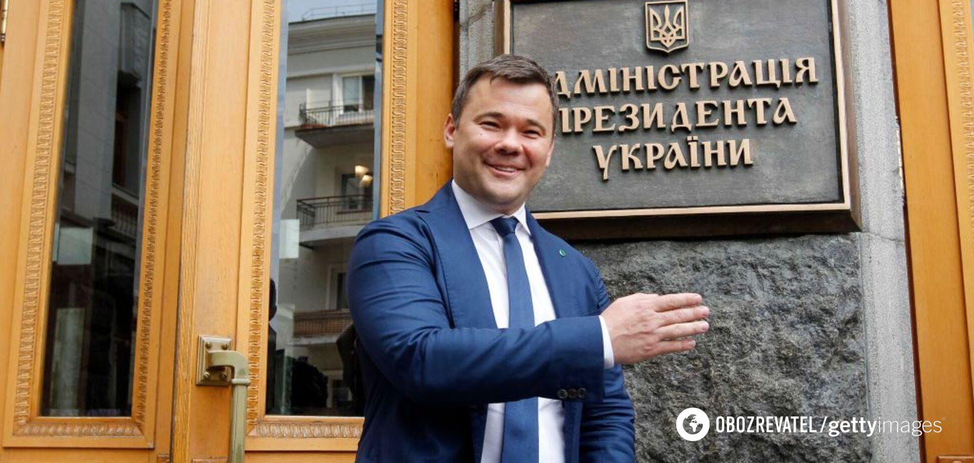 'Вам це не сподобається!' Богдан закликав журналістів влаштувати 'чистку' в ЗМІ