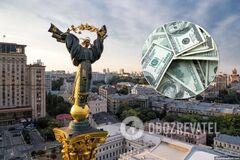 Украину ждет пиковая нагрузка по кредитам: сколько миллиардов отдаем ежемесячно