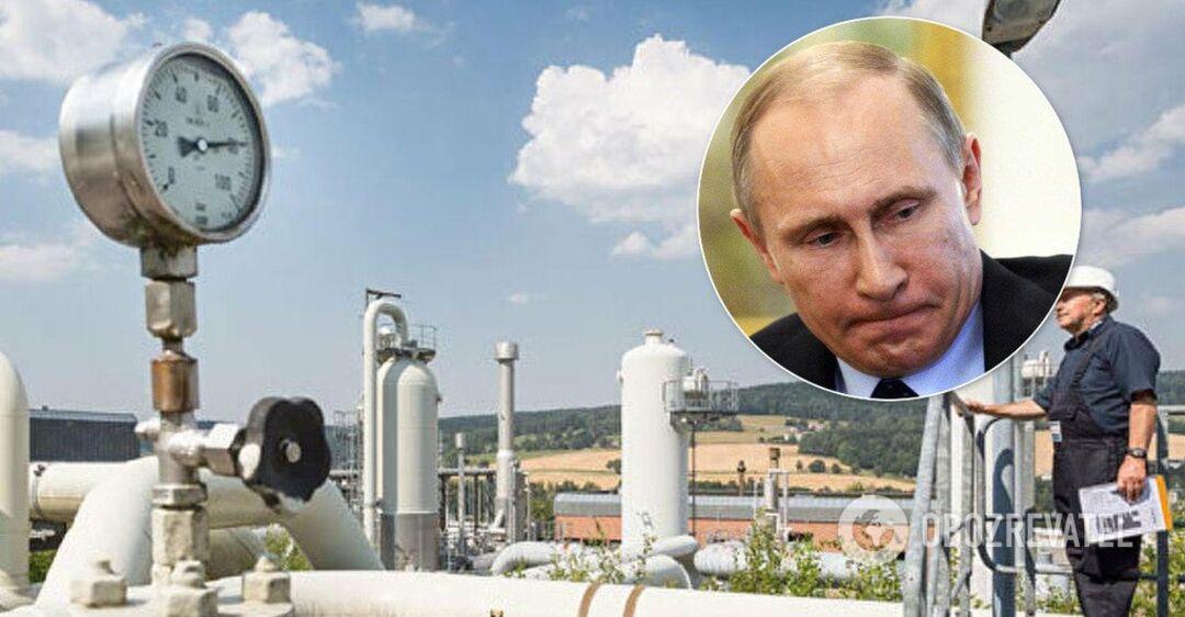 ''Обворовали Украину'': Цимбалюк объяснил, почему нужно надавить на Ро