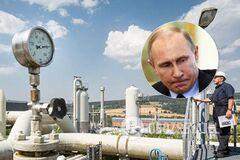 Продлят автоматически: стала известна судьба транзита из России после 2020 года