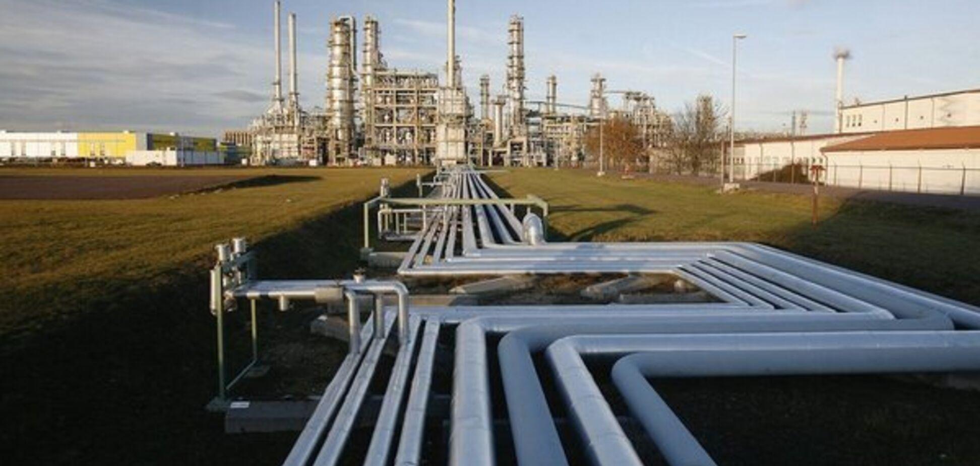 Росія наростила виплату за брудну нафту: названа сума