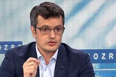 'Программа с МВФ не последняя': Украине предсказали новый кризис