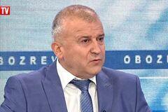 Раскрытие резонансных дел в отношении журналистов: прокурор