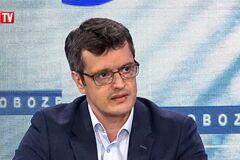 Визит миссии МВФ: Украина должна перекредитоваться