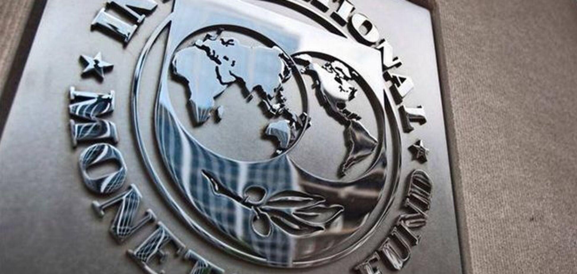 Коломойский может сорвать кредит МВФ — экономист