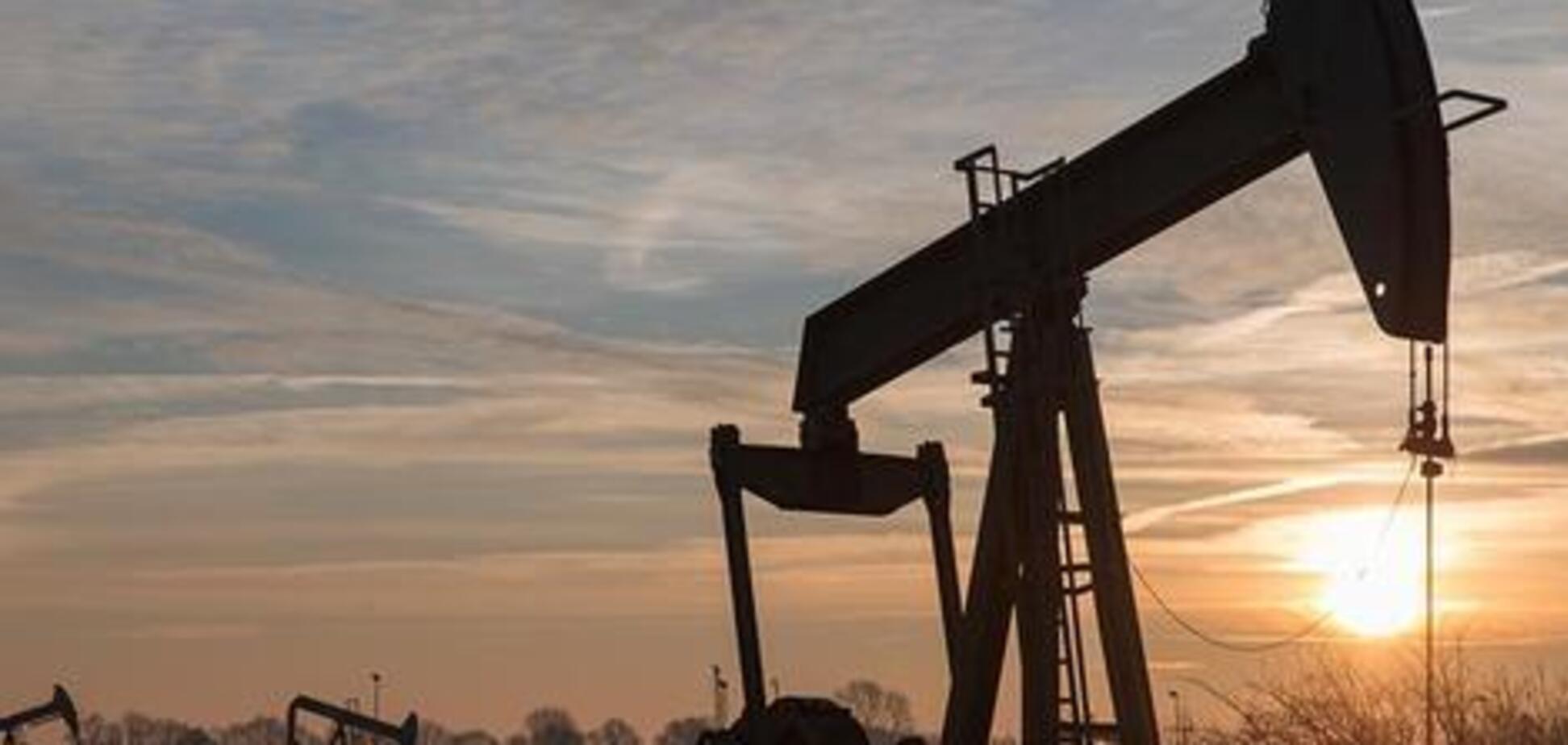 Войны в Персидском заливе: что будет с ценами на нефть