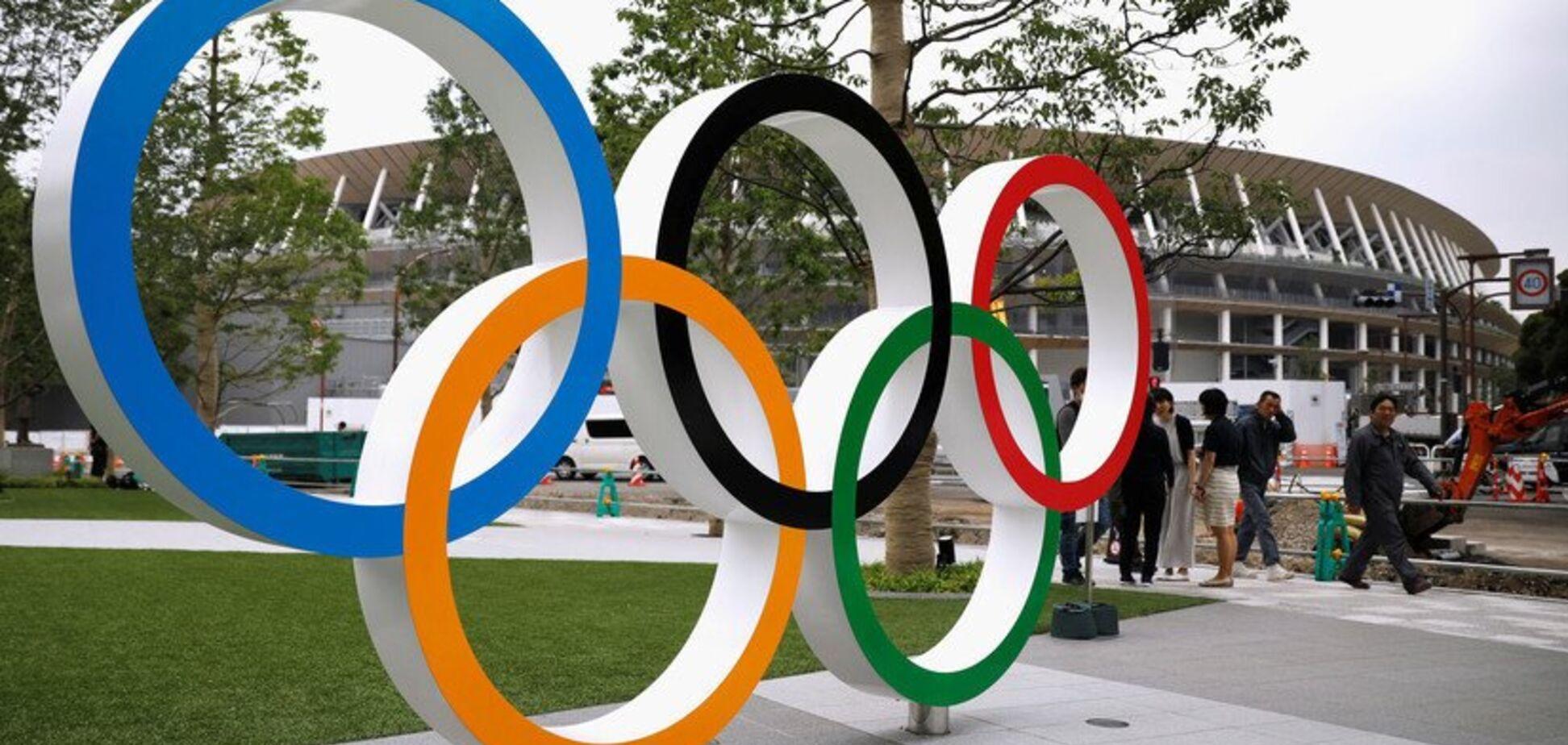 'Пачка соды': официальный талисман Олимпиады-2020 вызвал ажиотаж в сети