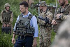 'Формула есть!' ОБСЕ озвучила идеальный план по освобождению Донбасса