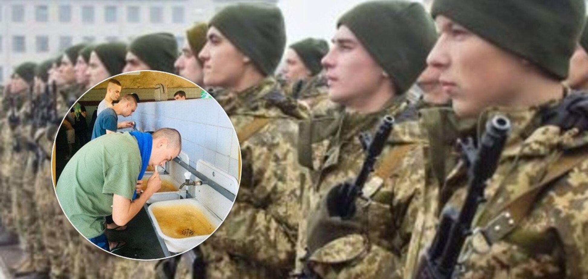 В Україні військкомати масово судяться з призовниками: кому дадуть термін