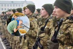 В Украине военкоматы массово судятся с призывниками: кому дадут срок