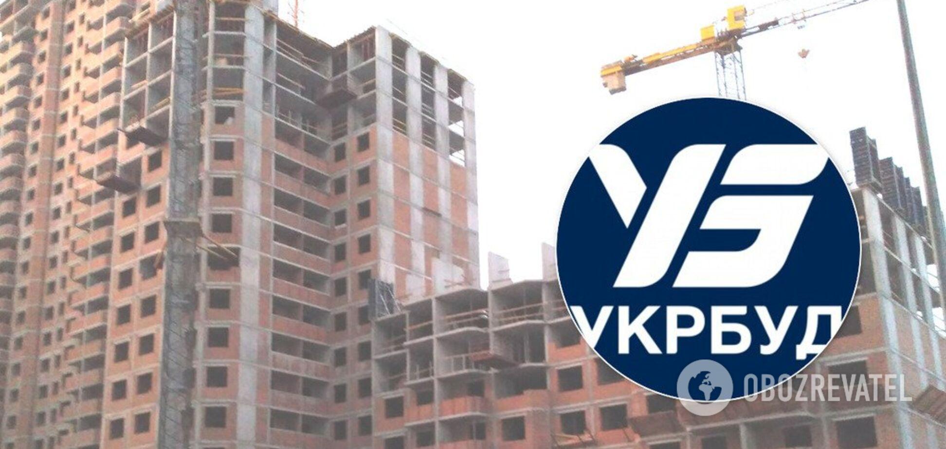 'Підприємства в офшорах': будівельний гігант втрапив у скандал