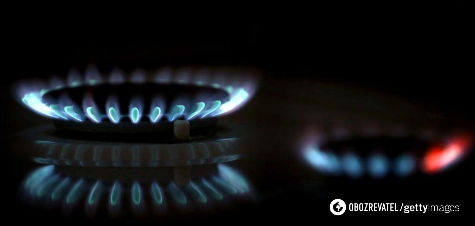 Украинский газовый рынок: как добиться прозрачности