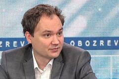 'Это ловушка': Украину предупредили об исходе выборов на Донбассе