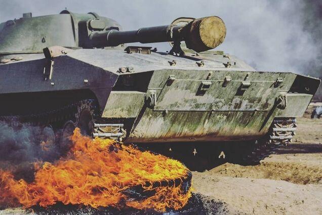На Донбасі апогей протистояння