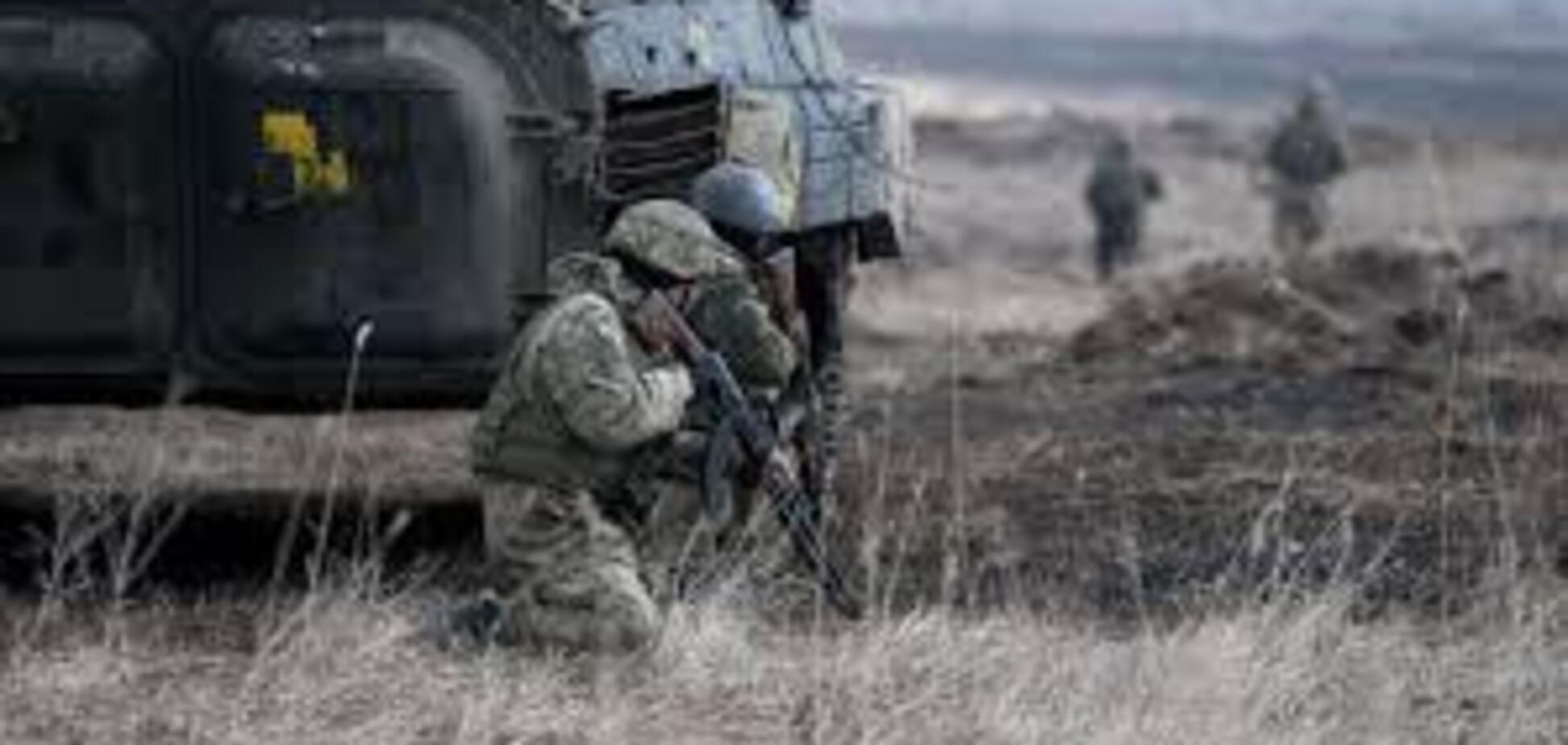 Прогрес за півроку: Пристайко озвучив найближчі кроки Зеленського щодо Донбасу