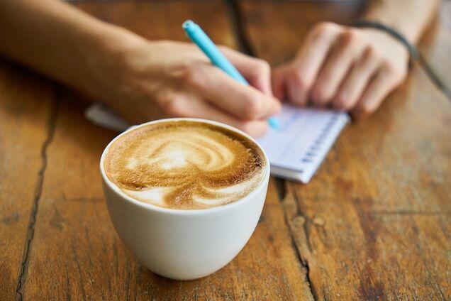 Кофе - можно ли при похудении