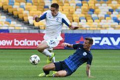Мальме – Динамо: последние новости перед игрой