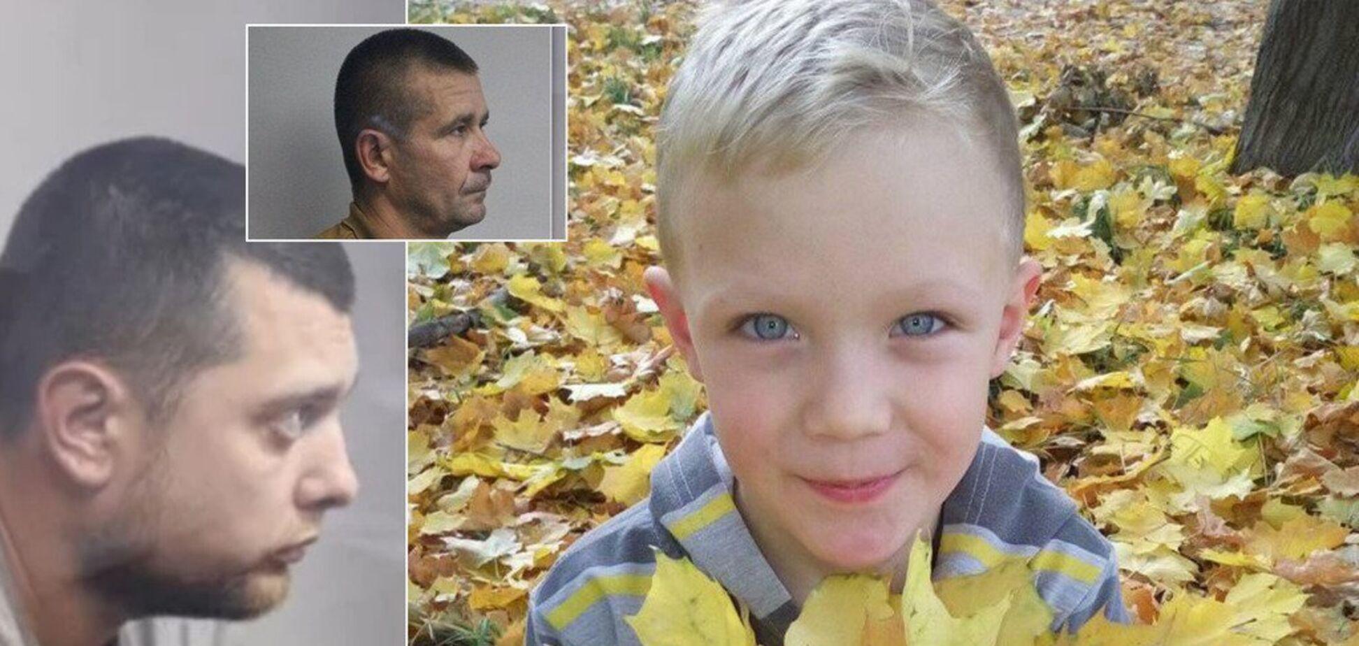 'Помер від однієї кулі': з'явилися нові деталі про вбивство дитини поліцією під Києвом