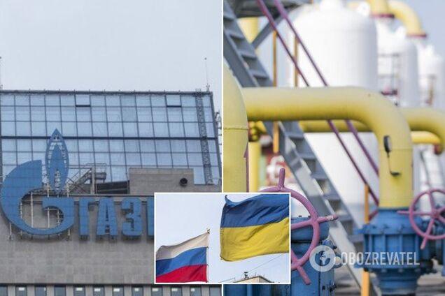 Журналіст закликав команду президента не погоджуватися на зв'язування політичних чинників з ціною на газ