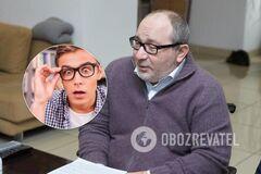 Скандальный мэр Харькова попался на 'подкупе' студентов