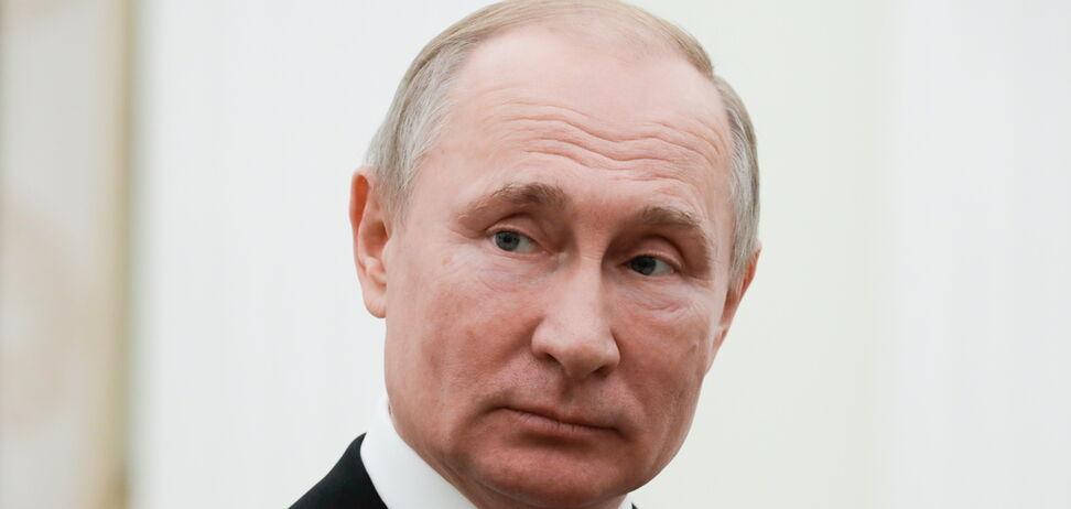 Путін зможе правити вічно? Росіянин назвав загрозу від злиття РФ і Білорусі