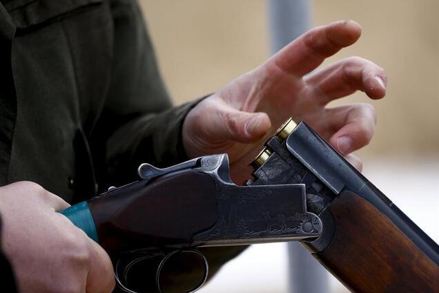 У Дніпрі батько вистрілив в 8-річного сина з рушниці