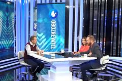 'Бешеный принтер дает сбои': Томенко объяснил демарш 'Слуги народа' в Раде