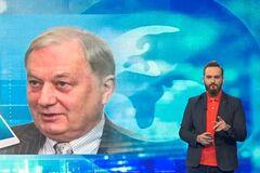 'Россияне устали от гробов': дипломат назвал признаки прогресса на Донбассе