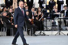 США нашли способ уничтожения режима Путина