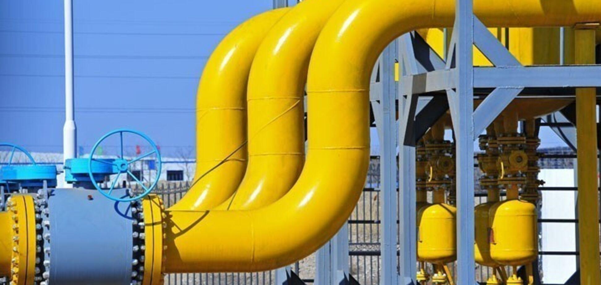 В ЄС будують новий газопровід в обхід України: що відомо