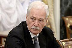 Формула Штайнмаєра: Росія вибухнула звинуваченнями на адресу України