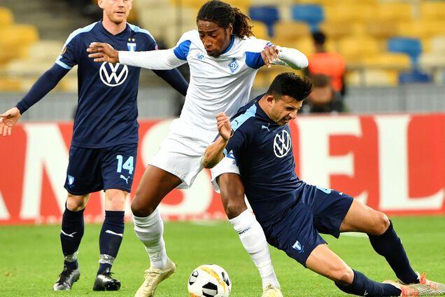 'Мальме' – 'Вольфсбург': прогноз на плей-офф Лиги Европы